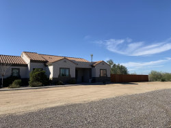 Photo of 19414 E Hunt Highway, Queen Creek, AZ 85142 (MLS # 6037597)