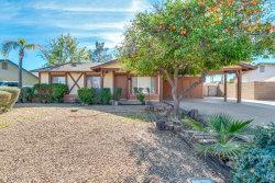 Photo of 723 W Summit Place, Chandler, AZ 85225 (MLS # 6037601)