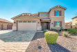 Photo of 6170 S Virginia Way, Chandler, AZ 85249 (MLS # 6037627)