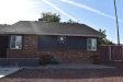 Photo of 6343 W Hearn Road, Glendale, AZ 85306 (MLS # 6037665)