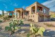 Photo of 10708 Blossom Drive, Goodyear, AZ 85338 (MLS # 6037681)