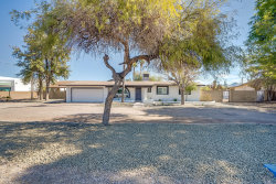 Photo of 26033 S Power Road, Queen Creek, AZ 85142 (MLS # 6037715)