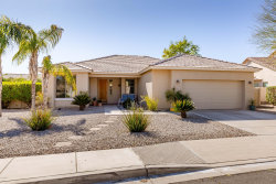 Photo of 2861 E Lindrick Drive, Chandler, AZ 85249 (MLS # 6037726)