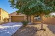 Photo of 7251 W Cactus Wren Drive, Glendale, AZ 85303 (MLS # 6037728)