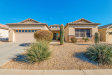 Photo of 16472 W Shangri La Road, Surprise, AZ 85388 (MLS # 6037731)