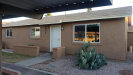 Photo of 2641 E Orange Street, Tempe, AZ 85281 (MLS # 6037780)