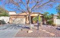 Photo of 45402 W Miramar Road, Maricopa, AZ 85139 (MLS # 6037807)