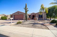 Photo of 20923 N Carrillo Trail, Surprise, AZ 85387 (MLS # 6037847)