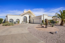Photo of 15352 E Palomino Boulevard, Fountain Hills, AZ 85268 (MLS # 6037878)
