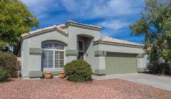 Photo of 11418 W Piccadilly Road, Avondale, AZ 85392 (MLS # 6037881)