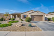 Photo of 18602 N Summerbreeze Way, Surprise, AZ 85374 (MLS # 6037900)