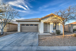 Photo of 1280 S Bridgegate Drive, Gilbert, AZ 85296 (MLS # 6037902)