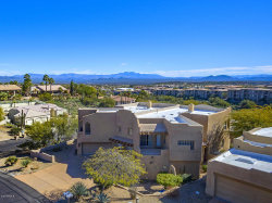 Photo of 16041 E Primrose Drive, Unit 102, Fountain Hills, AZ 85268 (MLS # 6037920)