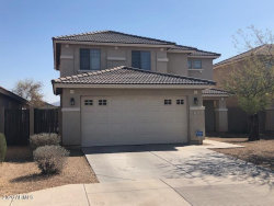 Photo of 7315 W Magdalena Lane, Laveen, AZ 85339 (MLS # 6037973)