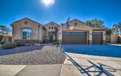 Photo of 7911 W Via Del Sol --, Peoria, AZ 85383 (MLS # 6037984)