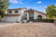 Photo of 1927 E Jeanine Drive, Tempe, AZ 85284 (MLS # 6037986)