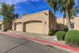 Photo of 625 N Hamilton Street, Unit 39, Chandler, AZ 85225 (MLS # 6038002)
