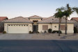 Photo of 6731 S Championship Drive, Chandler, AZ 85249 (MLS # 6038004)