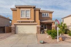 Photo of 2488 W Jasper Avenue, Apache Junction, AZ 85119 (MLS # 6038013)