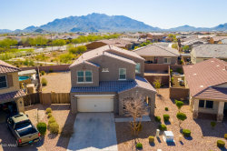 Photo of 2773 E Runaway Bay Place, Gilbert, AZ 85298 (MLS # 6038019)