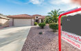 Photo of 15631 W Bethesda Court, Surprise, AZ 85374 (MLS # 6038020)