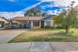 Photo of 3637 W Galveston Street, Chandler, AZ 85226 (MLS # 6038022)