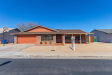 Photo of 3128 E Garnet Avenue, Mesa, AZ 85204 (MLS # 6038035)