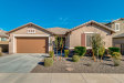 Photo of 21442 W Almeria Road, Buckeye, AZ 85396 (MLS # 6038051)