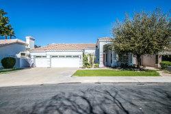 Photo of 2112 E Clipper Lane, Gilbert, AZ 85234 (MLS # 6038055)