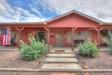 Photo of 9685 N Penworth Drive, Casa Grande, AZ 85122 (MLS # 6038071)