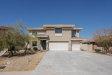 Photo of 118 N 109th Avenue, Avondale, AZ 85323 (MLS # 6038073)