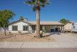 Photo of 1324 W Montoya Lane, Phoenix, AZ 85027 (MLS # 6038077)