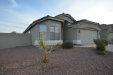 Photo of 43902 W Baker Drive, Maricopa, AZ 85138 (MLS # 6038079)