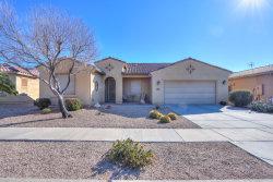 Photo of 122 S Agua Fria Lane S, Casa Grande, AZ 85194 (MLS # 6038086)