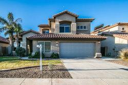 Photo of 6813 W Ivanhoe Street, Chandler, AZ 85226 (MLS # 6038112)