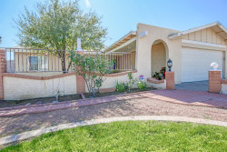 Photo of 8733 W Whitton Avenue, Phoenix, AZ 85037 (MLS # 6038116)