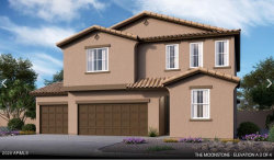 Photo of 25820 N Langley Drive, Peoria, AZ 85383 (MLS # 6038121)