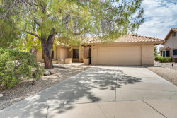 Photo of 9201 W Kimberly Way, Peoria, AZ 85382 (MLS # 6038123)