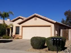 Photo of 8664 W Mauro Lane, Peoria, AZ 85382 (MLS # 6038125)