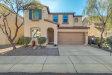 Photo of 3231 E Sports Drive, Gilbert, AZ 85298 (MLS # 6038129)