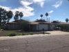 Photo of 5555 W Saint John Road, Glendale, AZ 85308 (MLS # 6038134)
