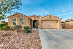Photo of 8970 W Lawrence Lane, Peoria, AZ 85345 (MLS # 6038156)