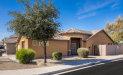 Photo of 11252 W Buchanan Street, Avondale, AZ 85323 (MLS # 6038192)