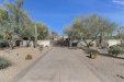 Photo of 7030 E Cheney Drive, Paradise Valley, AZ 85253 (MLS # 6038208)