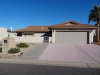 Photo of 26007 S Glenburn Drive, Sun Lakes, AZ 85248 (MLS # 6038219)