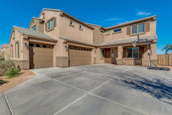 Photo of 22344 E Camina Plata --, Queen Creek, AZ 85142 (MLS # 6038251)