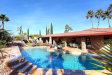 Photo of 9238 N Firebrick Drive, Fountain Hills, AZ 85268 (MLS # 6038266)