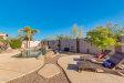 Photo of 10515 E Superstition Range Road, Gold Canyon, AZ 85118 (MLS # 6038280)