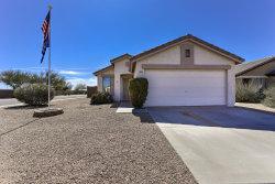 Photo of 1099 E Graham Lane, Apache Junction, AZ 85119 (MLS # 6038288)