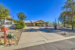 Photo of 17032 E Parlin Drive, Fountain Hills, AZ 85268 (MLS # 6038358)